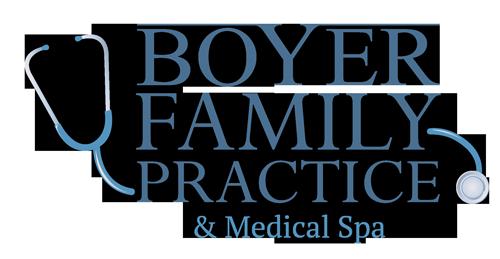 Boyer Family Practice