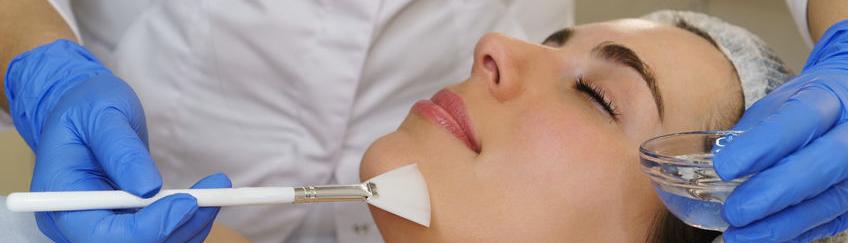 Facial Clinical Skin Care